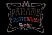 Panameskatedance