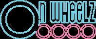 onwheelz_logo